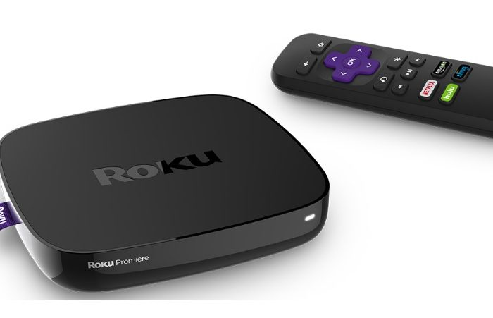 More Cord Cutting Options DirecTV Now On Roku