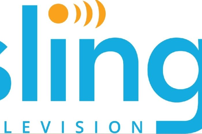 Sling TV Adds 3 New Networks