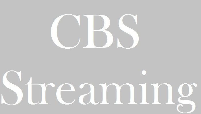 CBS All Access and Showtime Boast 8 Million Subs Combined