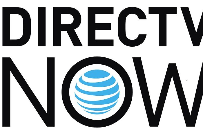 DirecTV Adds NFL Network To 2nd Tier Package And Above