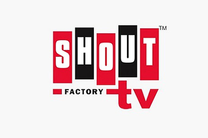 Shout Factory Will Stream 3 Tim Conway Shows In August