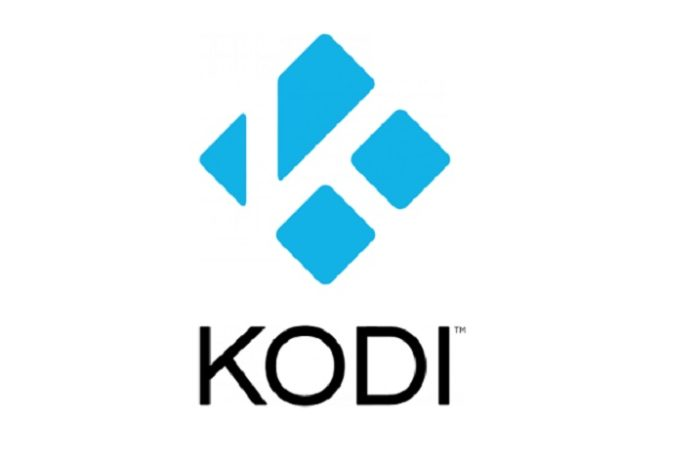 How Amazon Will Block Kodi And Mobdro