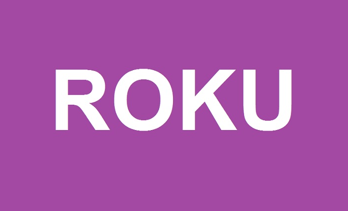 Roku Doesn't Need Piracy
