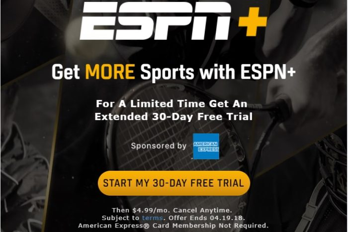 ESPN+ Raising Prices Is It Worth It?