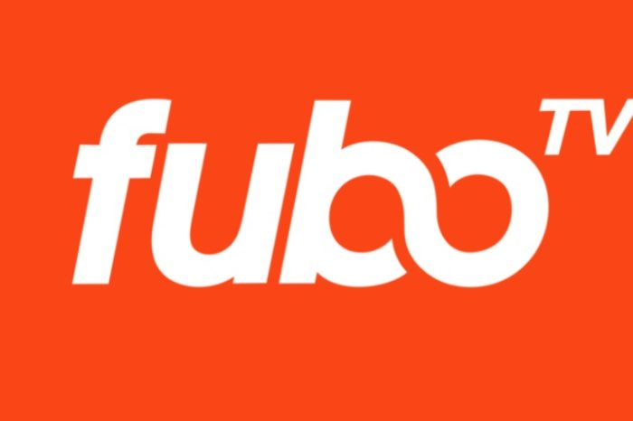 Fubo TV Adds New Features With IOS Update