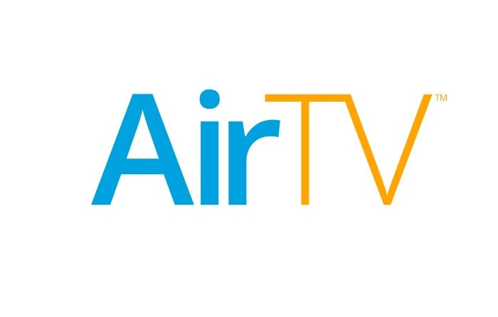 Watch free local channels at home, on-the-go with new AirTV
