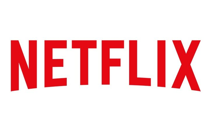 How To Change Your Netflix Plan