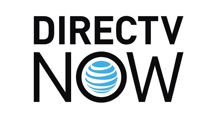How to Set up Parental Controls On DirecTV Now