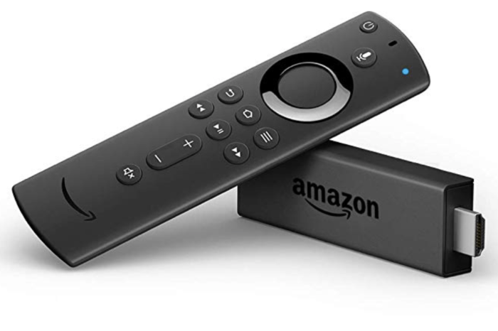 Best Side Loading Tools For Fire TV