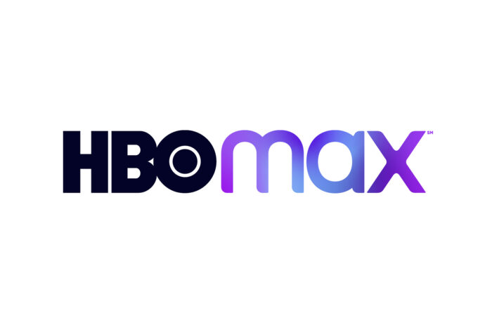 Why HBO Max May Be On Fire TV Before Roku