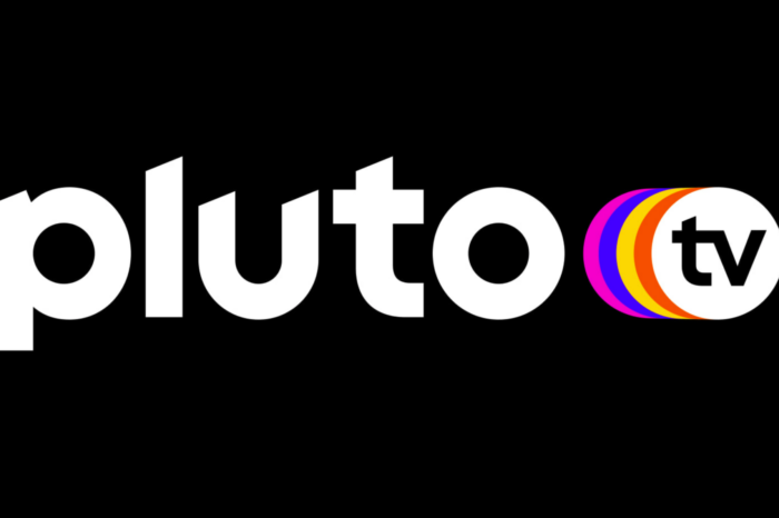 New Free Sports Option On Pluto TV