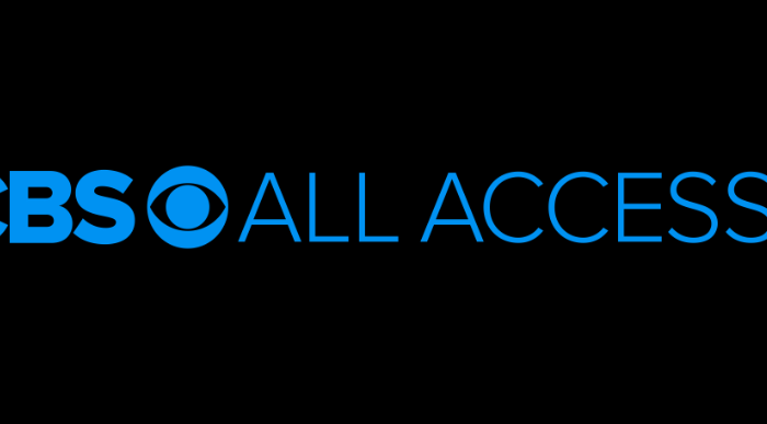 New Video Game Documentary Coming To CBS All Access