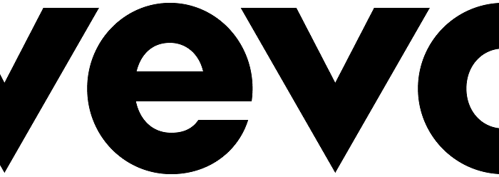 Vevo Announces Partnership With Netrange