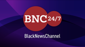 Black News Channel